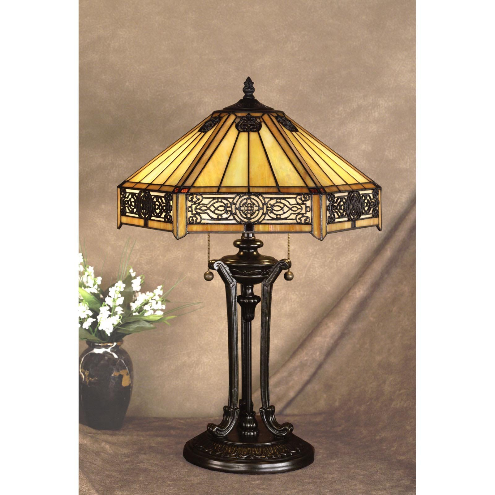 art deco lampen de mooiste art deco lampen online. Black Bedroom Furniture Sets. Home Design Ideas