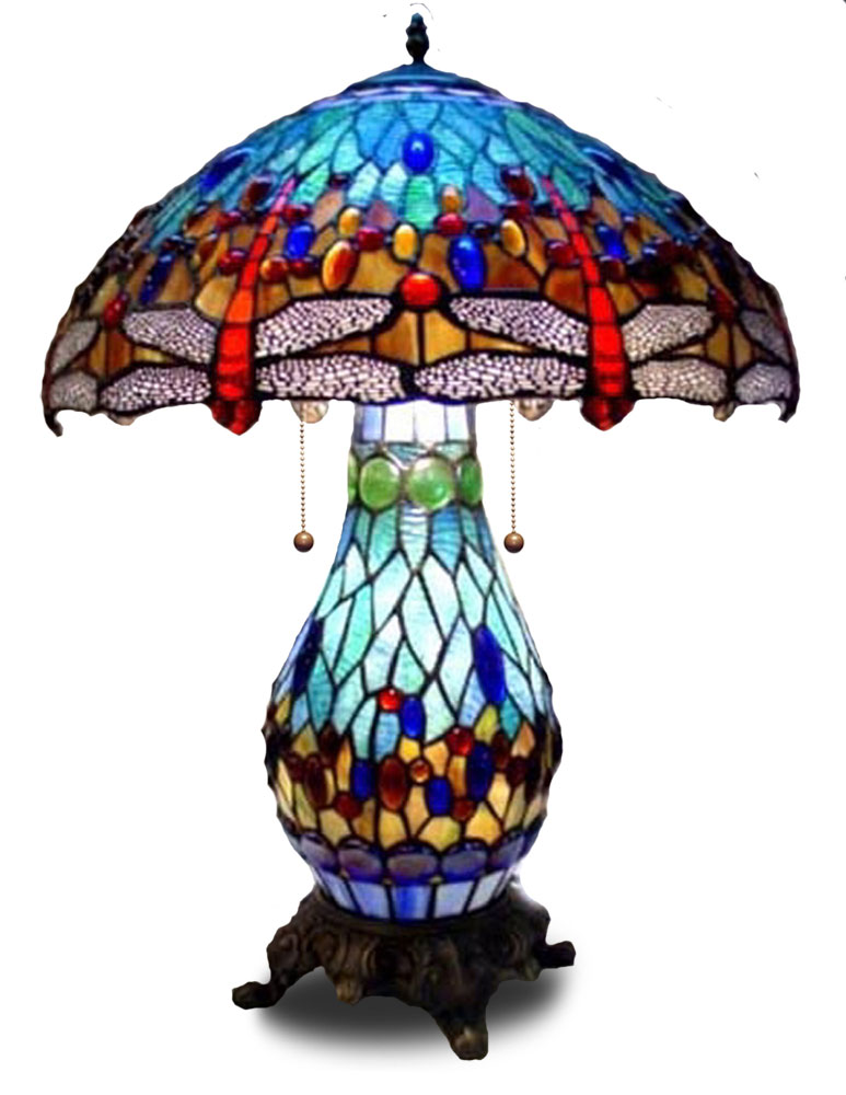 on pinterest tiffany lamps stained glass lamps and table lamps. Black Bedroom Furniture Sets. Home Design Ideas