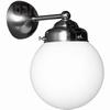 wandlamp-bol