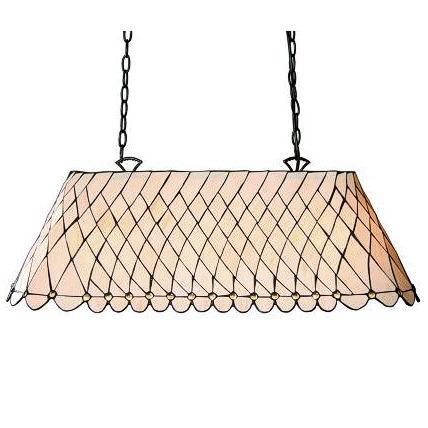 Tiffany Castano Hanglamp