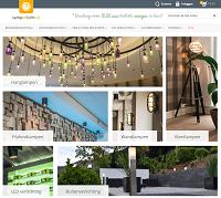 lampenlicht webshop